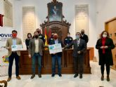 El Servicio Municipal de Emergencias y Protecci�n Civil de Lorca formar� como rastreadores a 264 voluntarios de Protecci�n Civil de distintos municipios de la Regi�n
