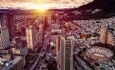 BBVA y Telefónica crean una empresa conjunta para ofrecer préstamos al consumo en Colombia