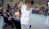 Se adjudica a la mercantil Clece, SA el servicio público de Centros de Día para Personas Dependientes de Totana