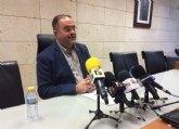 El Ayuntamiento consigue una quita de más de dos millones de euros de los acreedores de deuda