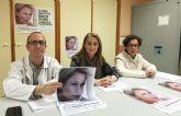 En marcha el Programa de Prevenci�n de C�ncer de Mama en Alhama