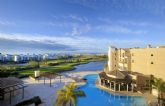 DoubleTree by Hilton La Torre Golf & Spa Resort abre en Murcia