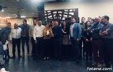 La Hermandad de Jes�s Flagelado y Descendimiento de la Cruz celebr� su cena-fiesta