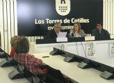 El certamen de teatro aficionado Juan Baño abre la inscripción de su octava edición
