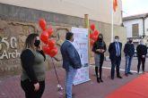 El Ayuntamiento de Archena se alía con la asociación de comerciantes para ayudar a la hostelería en San Valentín