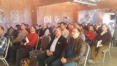 Comienzan las nuevas actuaciones de promoción del yacimiento argárico La Bastida