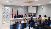 La Comunidad colabora en fortalecer la economía de Alcantarilla mediante la lucha contra el fraude