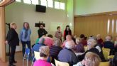 Comienzan los talleres participativos para la elaboración de la Estrategia EDUSI