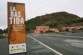 Se aprueba suscribir sendos convenios con la Universidad Autónoma de Barcelona