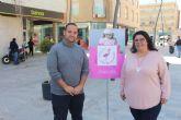 La campaña 'Sal de compras' dinamizará el centro urbano con decenas de actividades entre marzo y mayo
