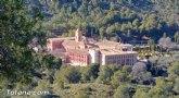 Cieza, el Parque Natural El Valle y el Santuario La Santa de Totana, incluidos en el catálogo del Sistema de Señalización Turística Homologada