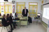 La ampliación del colegio Maspalomas comenzará este año