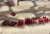 El Ayuntamiento condena en�rgicamente y muestra su repulsa institucional por el nuevo caso de violencia de g�nero ocurrido en C�rdoba