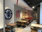 Pizza Hut abre su segunda tienda en la Región de Murcia
