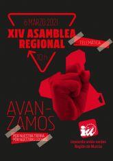 IUVRM celebra este fin de semana su XIV Asamblea de la que saldr� una nueva direcci�n encabezada por Jos� Lu�s �lvarez-Castellanos