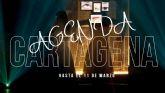Teatro familiar en El Batel, Las Fortalezas de la Músicas, Cartagena Piensa y exposiciones... la agenda cultural de Cartagena para los próximos días