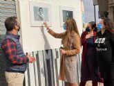 'Pequenas Guerreras' conquistan Torre Pacheco