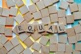 Educar en igualdad, el primer paso para romper el techo de cristal