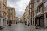 El Ayuntamiento de Cartagena amplía a 2021 el fondo social para ayudar a empresarios y hosteleros obligados a cerrar por la pandemia