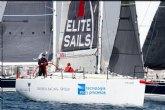 El Carmen - Elite Sails inicia la temporada en las 200 Millas A2
