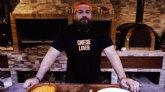 El Foodie Espanol que más triunfa en instagram @Bdevikingo experimenta ser vegano durante 3 meses