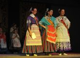 La Peña El Caldero celebra su XXIX Semana Cultural