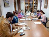 La Junta de Gobierno Local de Molina de Segura adjudica el arrendamiento del servicio de restaurante en urbanización Altorreal