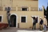 El Plan de obras y servicios de la Comunidad invierte en Santomera más de 200.000 euros para actuaciones en diversas calles