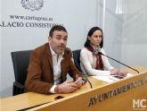 MC toma la iniciativa para la elaboración del presupuesto municipal de 2018