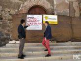 Suma y sigue la cadena de despropósitos en torno a la recuperación de la Catedral de Cartagena