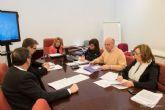La mesa de contratacion adjudica los seguros de daños y de responsabilidad civil y patrimonial del Ayuntamiento