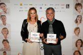 Arranca el ciclo literario 'Río de Letras' con Juan Ramón Lucas y Sandra Ibarra
