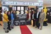 El colegio Maspalomas dedica al cine la 'Semana Cultural'