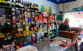 El PSOE rechaza una ordenanza fiscal que perjudica al pequeño comercio lumbrerense
