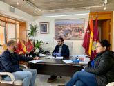 Lorca pone en marcha varias medidas de carácter social para ayudar a los colectivos más vulnerables en esta situación de crisis sanitaria por el coronavirus