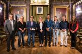 La Federaci�n Española de Enfermedades Raras recibe una subvenci�n municipal de 2.000 euros