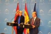 Más de un millón de euros para el mantenimiento de los centros de atención a mujeres víctimas de violencia de género