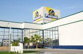 Procavi, de Grupo Fuertes, aument� su facturaci�n un 16 por ciento en 2015, hasta los 253 millones de euros