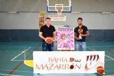 Mazarrón acoge este fin de semana la final four de baloncesto cadete femenino