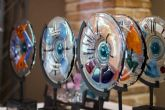 La patronal del transporte anuncia sus galardonados en los Premios FROET 2016