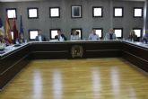 El Ayuntamiento cede el uso del edificio de Usos Múltiples a la asociación AFEMAR