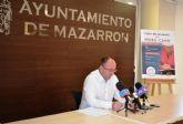 Pedro Cano impartirá un taller de acuarela al aire libre en la Majada y en las erosiones de Bolnuevo