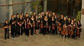 """La Orquesta Municipal """"Hims Mola"""" celebra su 30º Aniversario con un concierto en el Teatro Villa de Molina"""
