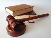 El 97% de los casos por clA!usulas suelo a los bancos han sido ganados por los clientes