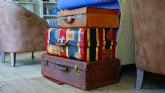'Maletas originales', una excelente web para comprar maletas