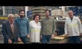 La consultora murciana BIA3 promociona las frutas y verduras espanoles en Escandinavia