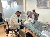 Sociedad Laboral Profesional: La alternativa para los profesionales de las actividades colegiadas