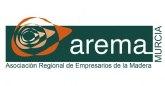 La consejera de Empresa y Empleo mantiene un encuentro con AREMA para conocer la situación del sector del mueble
