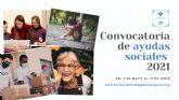 La Fundaci�n de Trabajadores de ElPozo convoca su programa de ayudas a proyectos sociales