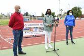 Presentado el XIII Trofeo de Combinadas de Menores